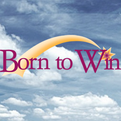 Born to Win Podcast