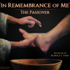 the_passover